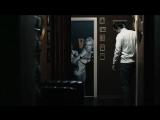Мини-фильм от Звягинцева на 14 февраля