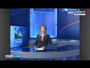 «Вести Алтай»: как всё начиналось?