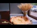 Хлеб из Тандыра - Иван Frant при уч. STREKOZA