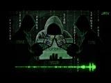 Programming / Coding / Hacking music vol.3 (TIME TO HACK)