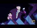 PEARL IS PINK PEARL CONFIRMED!!!!!!!111111111theloneliestnumber11111111