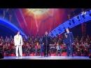 Испанский парафраз - Зураб Соткилава, Вадим Ананьев, Борис Дьяков (2013)