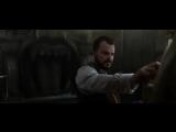 трейлер «Тайна дома с часами» eng.mp4