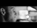Brennan Heart Jonathan Mendelsohn - Follow The Light (Official Videoclip)