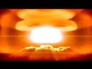 [v- атомной бомбы.mp4