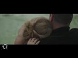 DATO - Когда ты со мной.mp4
