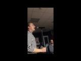 Петр Казаков - Самая красивая (Live) | Band