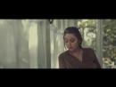 Damla - Firtina _ 2018 (Official Klip)