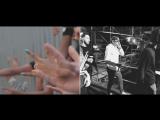 Talking To Myself (Official Video) - Linkin Park (Линкин Парк новый клип 2017).mp4