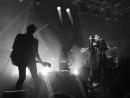 Marilyn Manson - Cry Little Sister [Live In The Van Buren, Phoenix 10.01.2018]