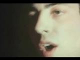 10CC - Dreadlock holiday 1978