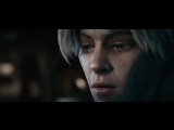 Ready Player One | Odyssey (Extended)