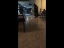 свободное время в казарме можно погонять машинку)))