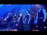 Haggard - Full Show - Live at Wacken Open Air 2013