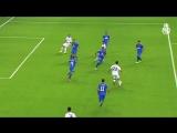 Real Madrids BEST GOALS against Getafe!