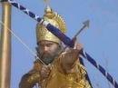 Махабхарата I Mahabharat - 26 Серия из 94 (1988-1990)