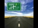 Vadim Lankov - Start The Trip (Original Mix)