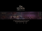 [TEASER] 180306 EXO PLANET #4 The EℓyXiOn in Seoul: Surround Viewing