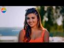 Uzeyir Mehdizade -Ay Olmus (2016 Klip) HIGH (360p)