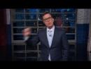 Late-Night Hosts Slam Sean Hannity for Sharing Trump Lawyer