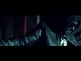 Carlas Dreams - 413 ¦ Official Video