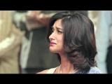 Рустом  Rustom  2016 трейлер к индийскому фильму