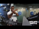 DJ Whoo Kid поздравил Oxxxymirona с Днём Рождения [NR]