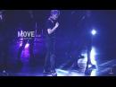 170204 JBJ 정말 바람직한 콘서트 MOVE 동한 no edit.