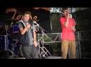 Treasure - Bruno Mars cover by Stepan Belyaev und Lukas Rieger | The Voice Kids 2014 Germany