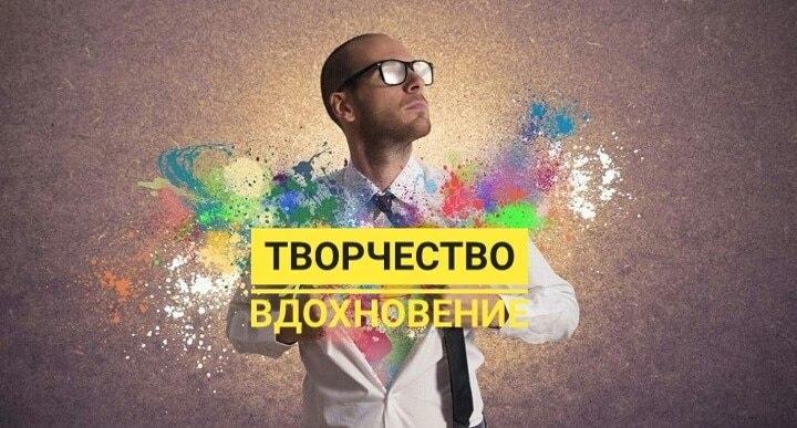 Программные свечи от Елены Руденко. - Страница 11 MKIe4Mkew10