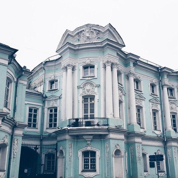 Казань: авиабилеты в Москву всего от 3300 рублей туда-обратно