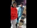 прокат лыж и сноубордов Free Ride отзывы