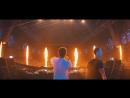 Lucas & Steve x Firebeatz  - Keep Your Head Up (Club Mix) [ADE 2017]