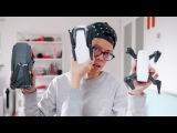 DJI Mavic Air Review - Ultimate Small 4K Drone?