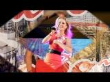 Elen_Cora_-_Dance_of_Summer__Maxi_Version_2016__(MosCatalogue.net).mp4
