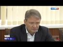 Медведев оценил адыгейские яблоки - Россия 24