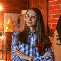 MarinaGalashova