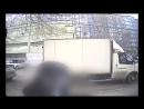 Розыск грабителя женщин в Саратове
