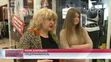 Крупнейший торгово развлекательный центр Ямала закрывают на неопределённый срок