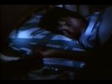 Sheena Easton - So Far So Good