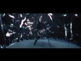 Kamelot - Phantom Divine (Shadow Empire)