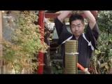 «Неизвестная экспедиция: Самурайский меч силы» (Познавательный, приключения, 2015)
