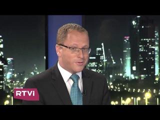Преследуют ли израильские СМИ премьер-министра Нетаниягу?