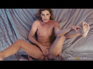 Brazzers India Summer HD 1080p porn pov big tits blowjob sex anal moms milf