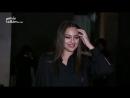Сона делится своими впечатлениями после просмотра фильма Секрет суперзвезды