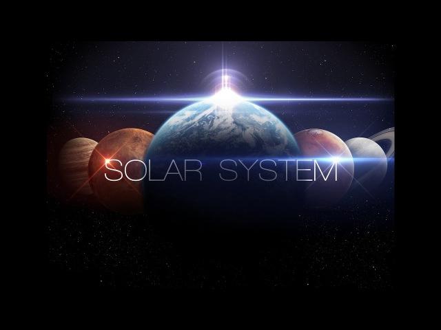 Чудеса Солнечной системы То чего вы не знали о планетах и спутниках xeltcf cjkytxyjb̆ cbcntvs nj xtuj ds yt pyfkb j gkfytn