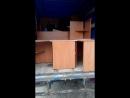Перевозка мебели. Грузчики Чебоксары.