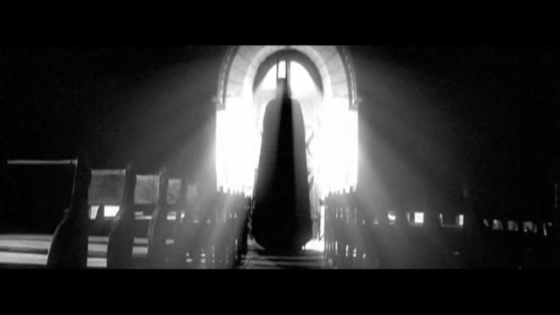 Бэтмен: Прах к праху (2009) / Batman Ashes to Ashes
