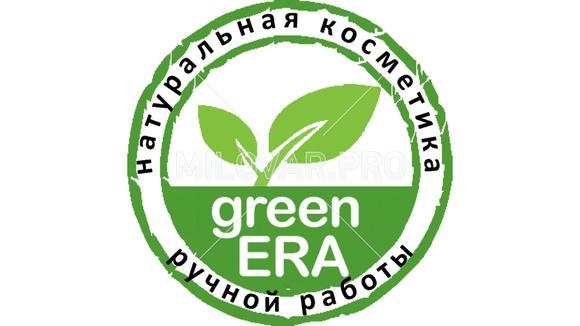 косметика green era где купить