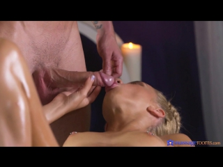 Katrin tequila aka anna thorne (horny blonde minx has orgasmic fuck)[2017, all sex, massage, oil, wet girl, hd 1080p]